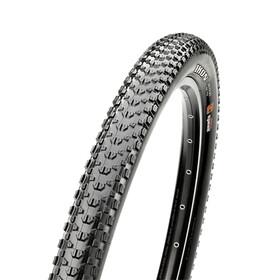 Maxxis Ikon - Pneu vélo - 26 x 2,20 3C TR EXO pliable noir